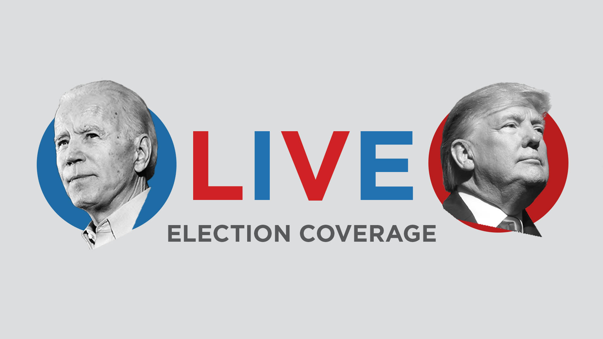 Live coverage of election online betting we love betting follow your arrow