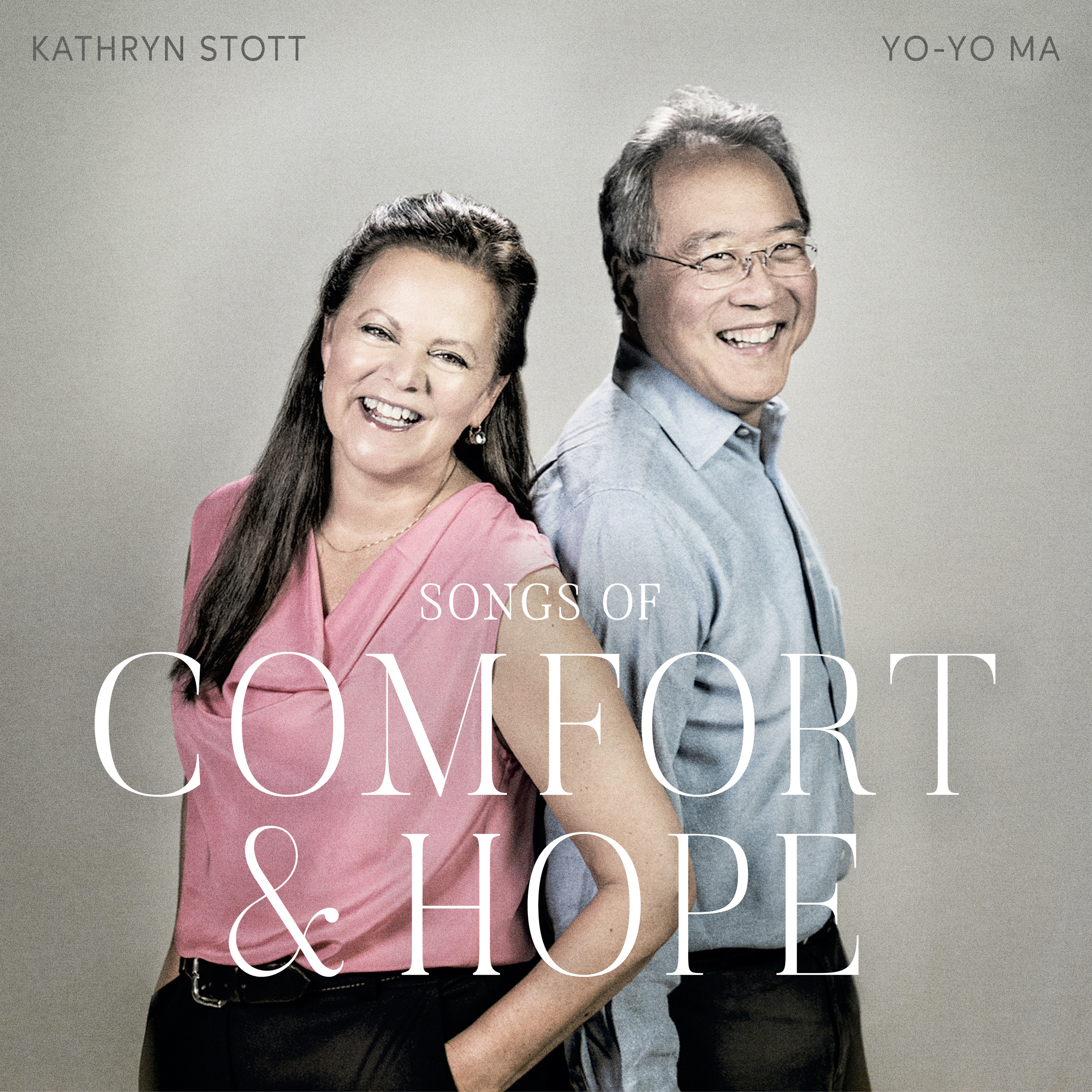 SONG-OF-COMFORT-AND-HOPE-ALBUM-COVER-1.j
