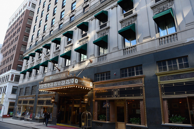 It S Really Hard Former Hotel Worker Navigates Months Of Unemployment In Mass Bostonomix