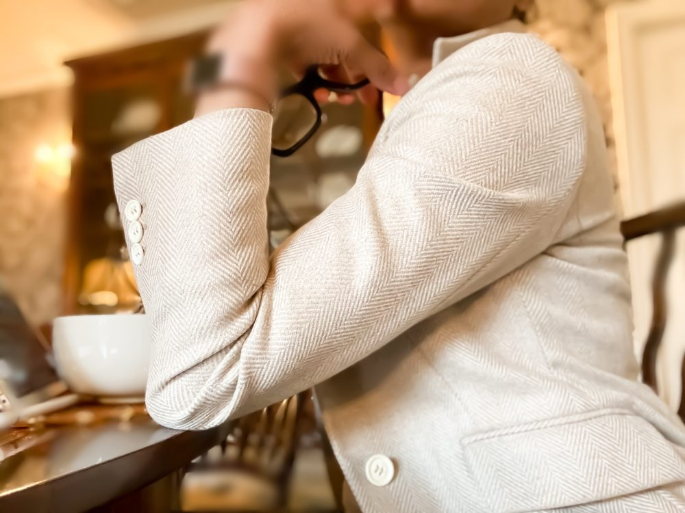 In the U.S., women make an average of 82 cents for every dollar earned by men. In Boston, that number is lower, at about 70 cents, accorrding to data reviewed by the Boston Women's Workforce Council. (Getty Images)