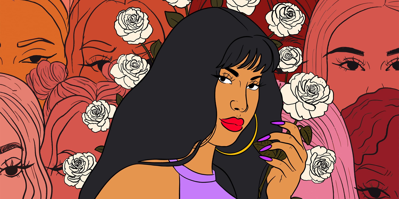 Illustration by Iliana Garcia