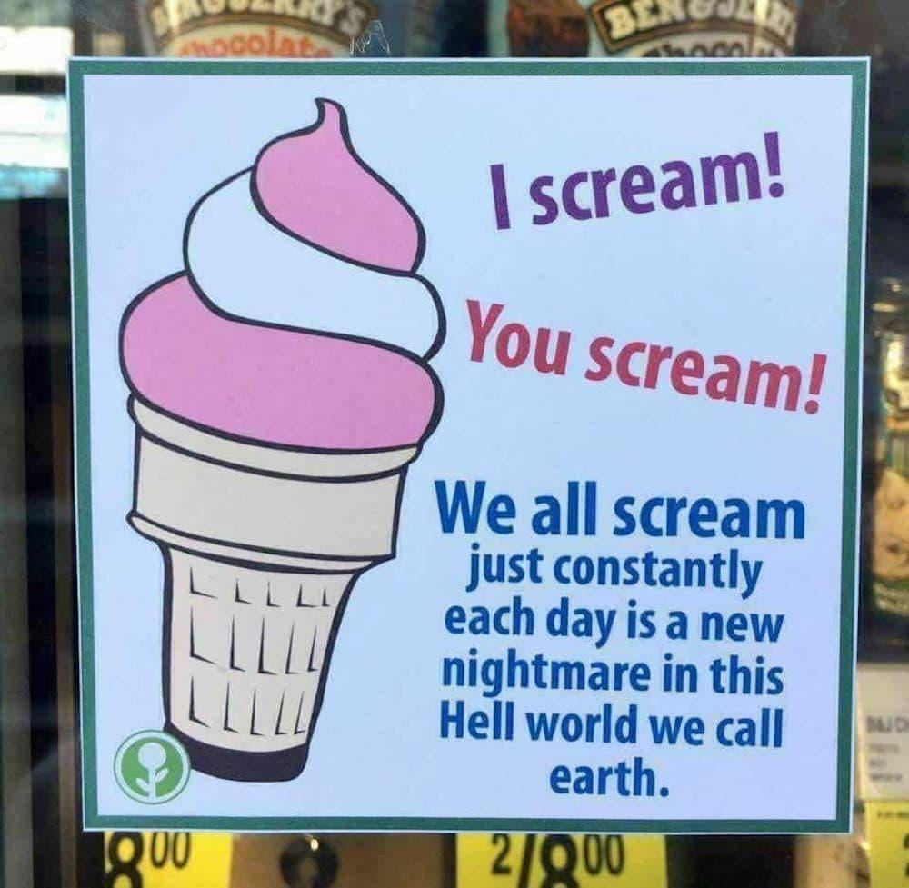 we-all-scream-1000x977.jpg
