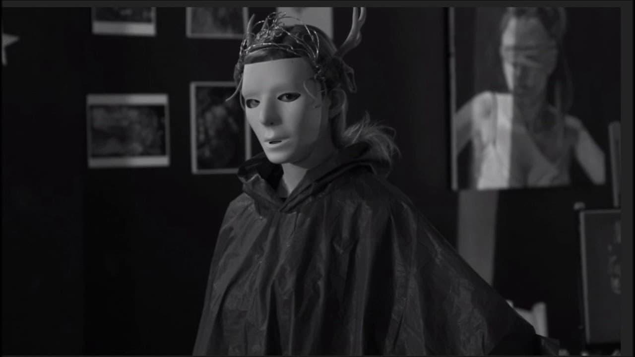 "A still from director Skip Shea's horror film ""Seeds,"" screening virtually at the Salem Horror Festival. (Courtesy Salem Horror Festival)"